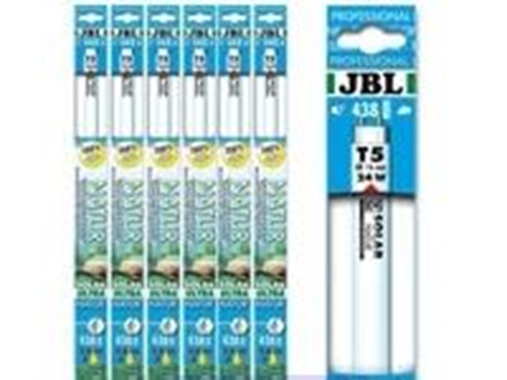Bild von JBL T5 Solar Natur Ultra 80W/1450mm