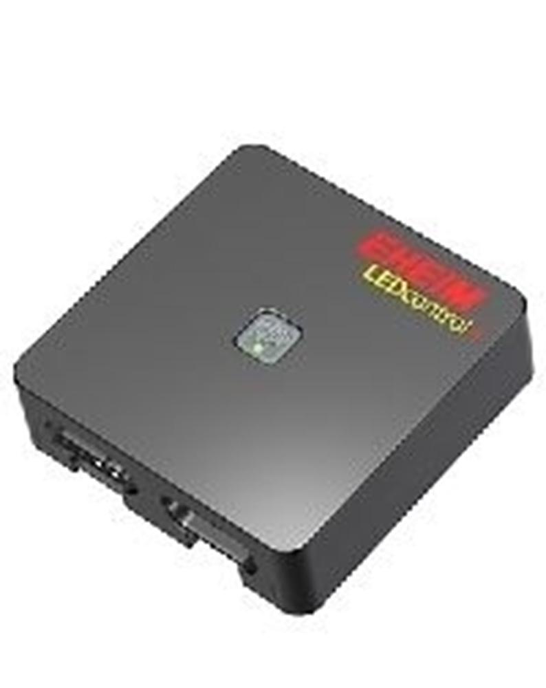 Bild von EHEIM LEDcontrol+ WiFi