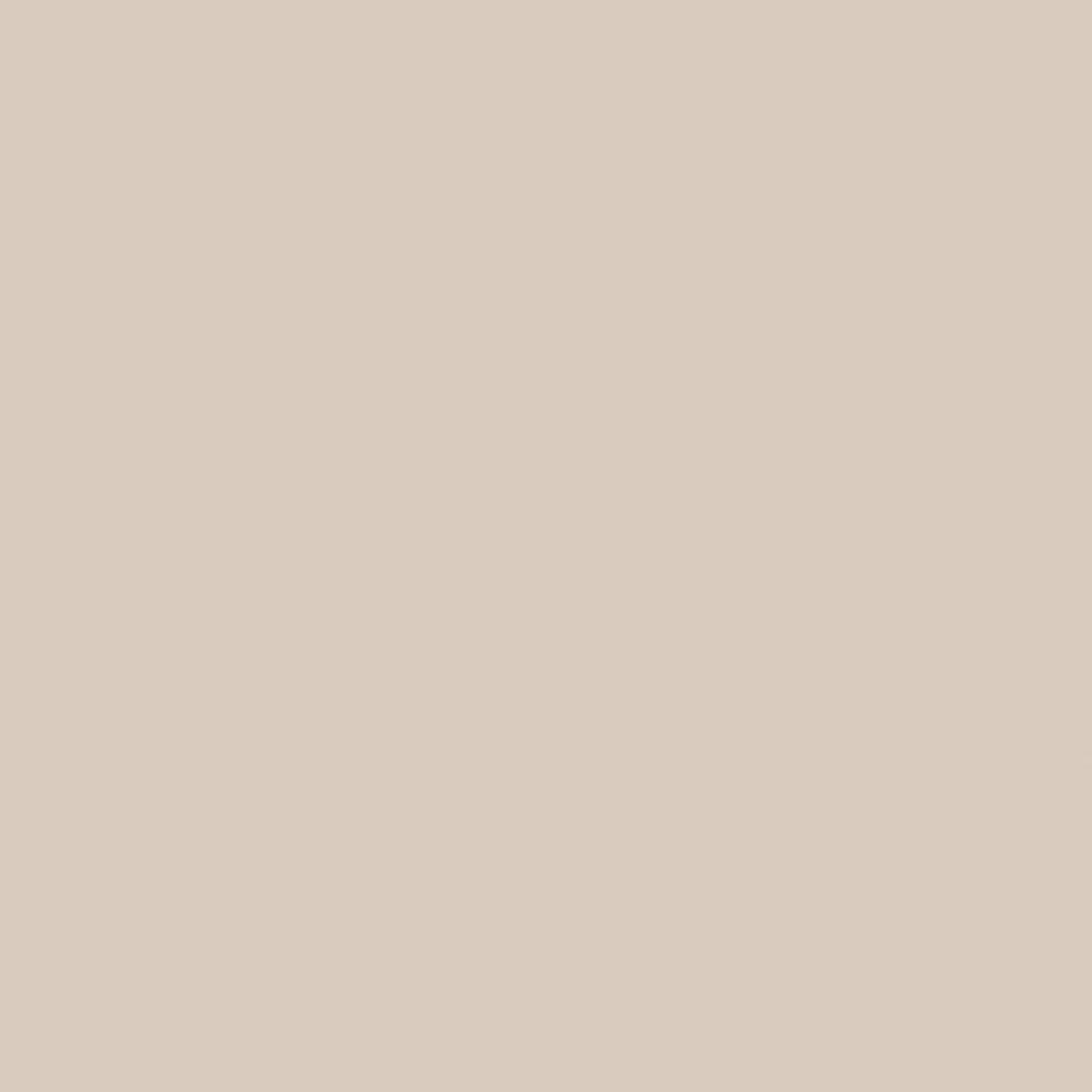 Bild für Kategorie Dekor-Farben
