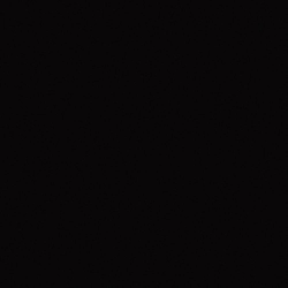 Bild von Dekor Schwarz U999 ST38 (=strukturiert)