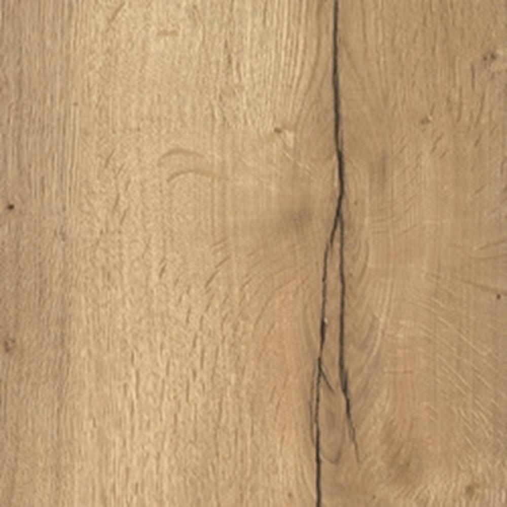 Bild für Kategorie Holzdekore