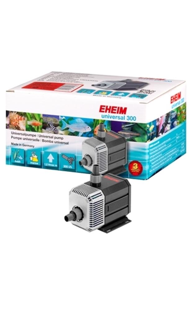Bild von EHEIM universal 600 Kreiselpumpe
